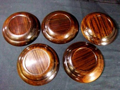 洋食器の工芸品