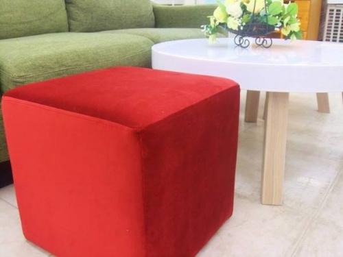 家具・インテリアのスツール