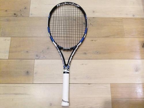 テニスのBabolat
