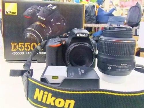 デジタルカメラの一眼レフカメラ