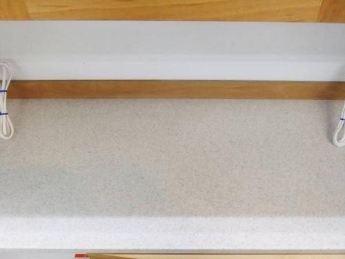 食器棚の堀田木工所