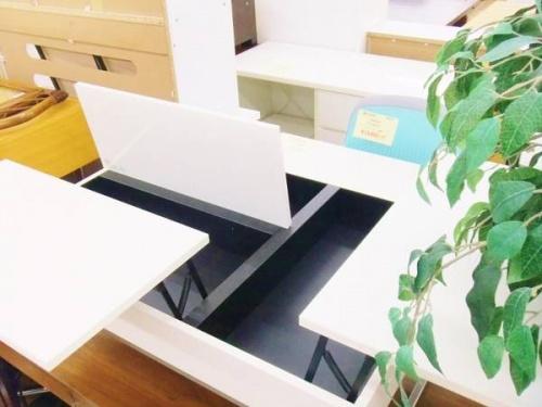BoConcept(ボーコンセプト)のコーヒーテーブル