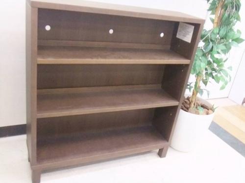家具・インテリアの木製収納