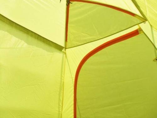 テントのアウトドア 大和