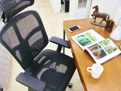 家具・インテリアのErgohuman