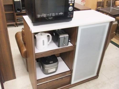 家具・インテリアのニトリ