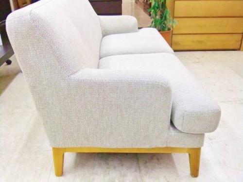 ソファーの大和 家具