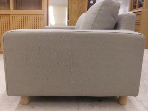 ソファの大和 家具
