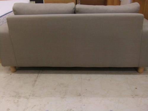 大和 家具のラリー