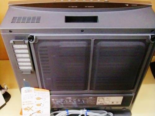 暖房の大和 家電