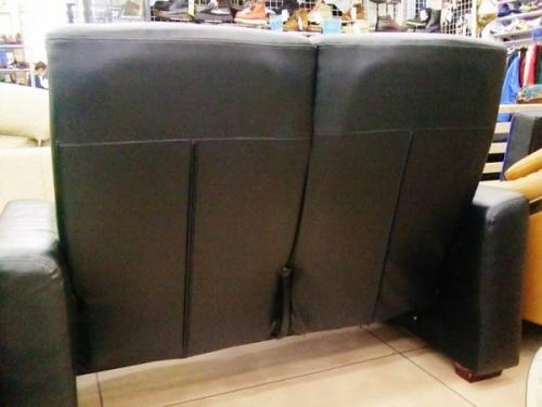 大和 家具のフランスベッド