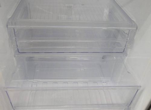 冷蔵庫の大和 家電