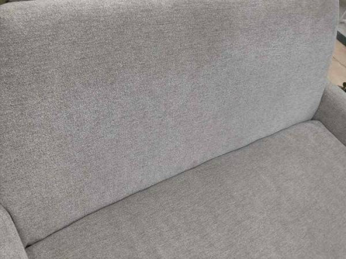 ウニコ(UNICO)のソファー