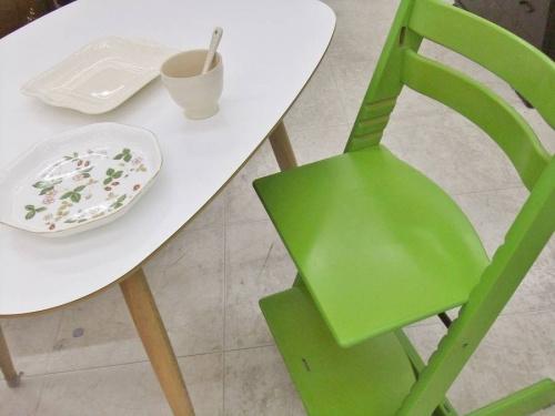 家具・インテリアのSTOKKE