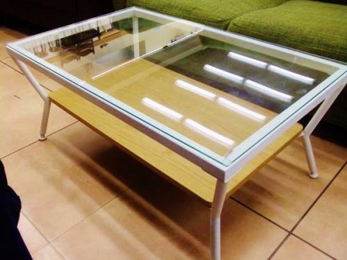 家具・インテリアのFrancfranc