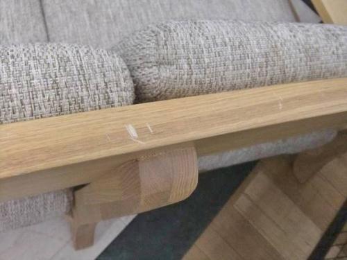 @コスパ家具の大和市 中古家具