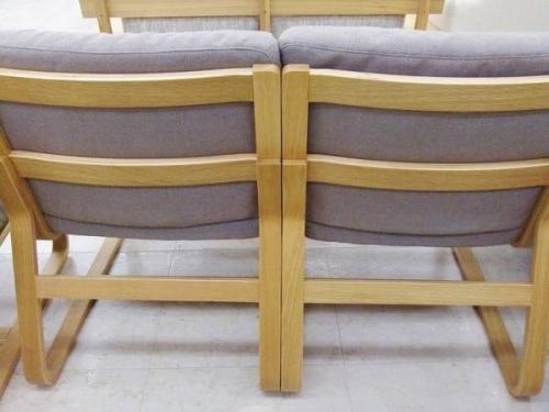ソファーの大和市 中古家具