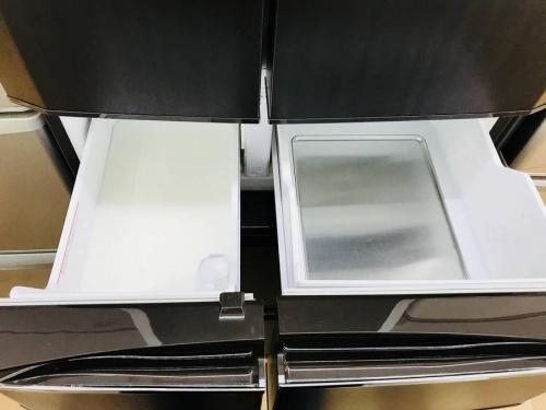 大和市 中古家電の大型冷蔵庫
