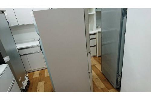 中古 冷蔵庫