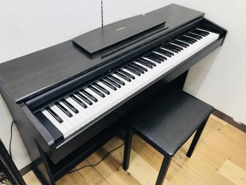 楽器・ホビー雑貨の中古ピアノ