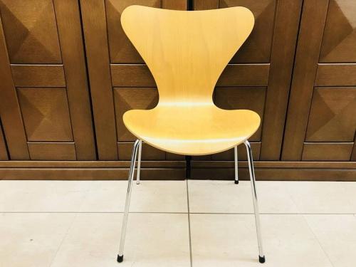 家具のFritz Hansen