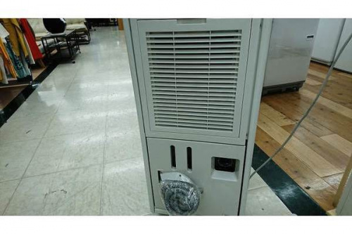 冷房 大和の大和 家電