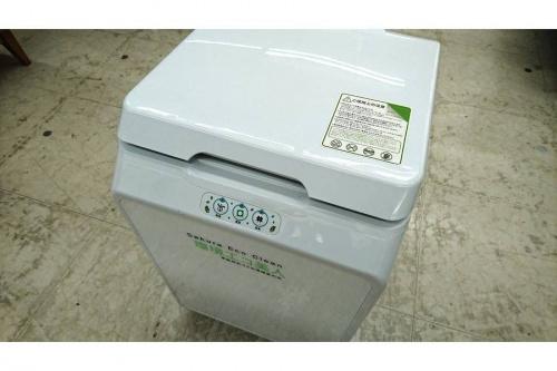 生活家電・家事家電の生ゴミ処理機