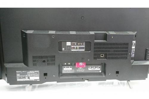大和 中古 テレビ