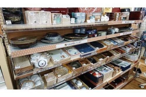 大和 和食器の大和 キッチン雑貨