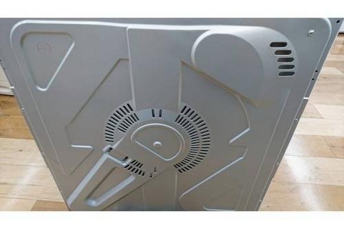 大和市 中古家電の大和 乾燥機