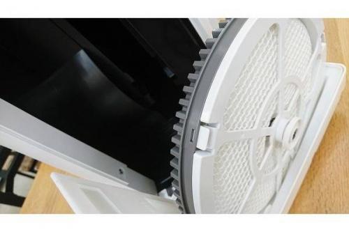 空気清浄機のSHARP 空気清浄機