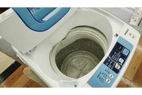 大和 中古洗濯機の大和市 中古家電