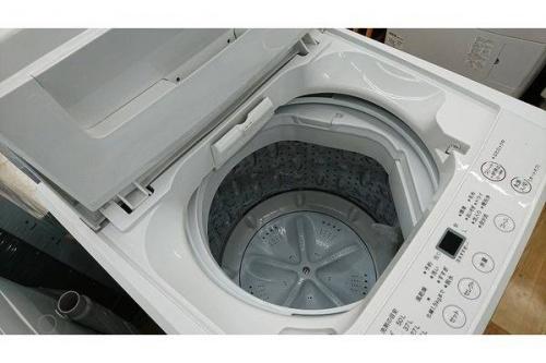 大和市 中古家電の大和市 ドラム式洗濯機