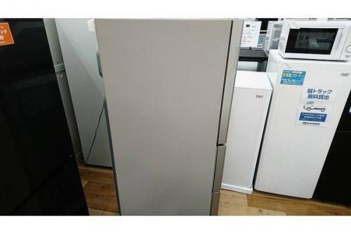 中古冷蔵庫の大和市 家電