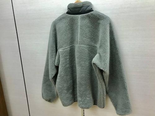 ジャケットのPatagonia パタゴニア