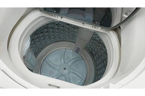 大和 洗濯機の大和市 中古家電