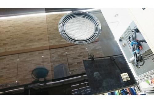 液晶テレビの大型液晶テレビ