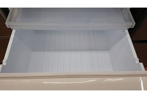 大和市 大型冷蔵庫