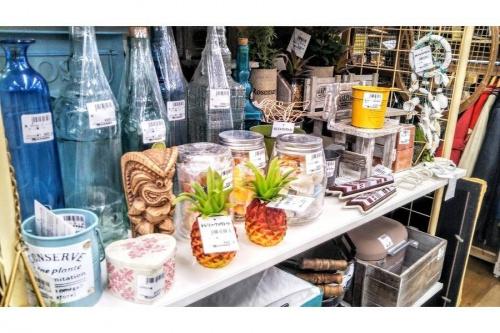 雑貨の洋食器 和食器