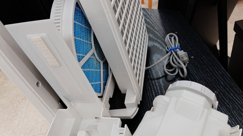 加湿器の大和市 中古家電