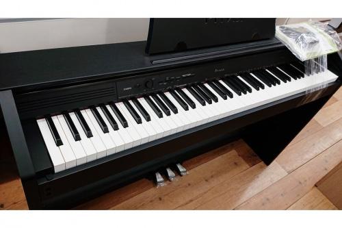 楽器 中古 大和のピアノ 中古