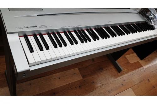 ピアノ 中古の大和 中古楽器