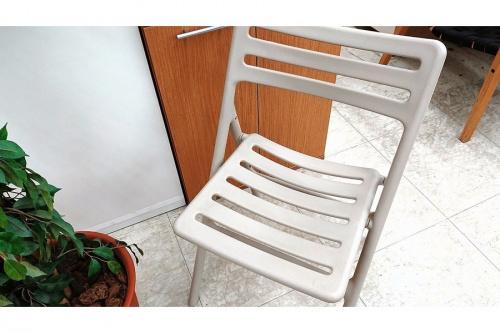 家具のチェア