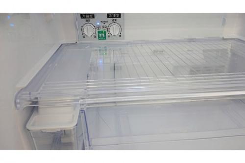 大和市 中古家電の大和市 大型冷蔵庫