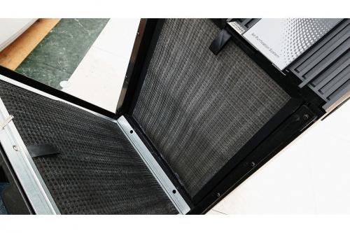 大和市 中古家電の大和 空気清浄機 買取