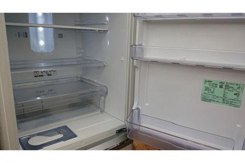冷蔵庫の大和市 家電