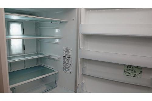 冷蔵庫の大和市 冷蔵庫