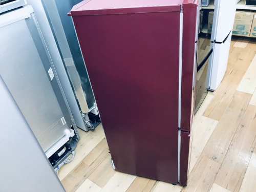 大和市 中古家電の大和市 冷蔵庫