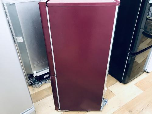 大和市 冷蔵庫