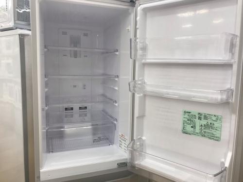 冷蔵庫の大和市 中古家具